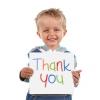 NVA wil betere maatwerkoplossing voor kinderen met autisme