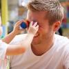 Wat vinden ouders belangrijk in de opvang van hun kind?