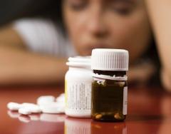 Nieuw onderzoek weerlegt verband antidepressiva en autisme