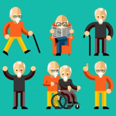 Onderzoekers:  Nationaal Programma Ouderenzorg is waardevol
