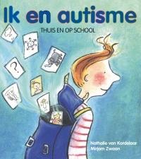 7e druk 2017: Ik en autisme