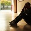 Eleos start met deeltijdbehandeling jongeren met psychische problemen