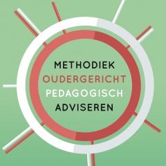 Oudergericht Pedagogisch Adviseren (OPAd)