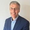 Michiel van Roozendaal voorzitter RvB Rivas Zorggroep