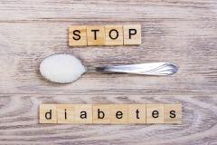 Europees consortium ontvangt miljoenen subsidie voor onderzoek diabetes