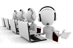 De Kindertelefoon zoekt leden jongerenraad