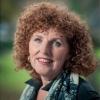 Helene Wüst nieuwe programmadirecteur Erasmus Centrum voor Zorgbestuur
