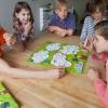 Ga eens op een andere manier in gesprek met kinderen