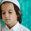 Toolkit om allochtone kinderen met autisme beter te helpen