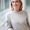 Gynaecoloog dr. Helen Mertens nieuw lid RvB UMC+