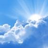 Staan onze medische gegevens straks keurig 'in the cloud'?
