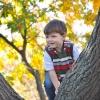 Hoogleraar Radboud Universiteit bedenkt opvoedgame om autisme aan te pakken