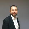 Gerco Blok nieuw lid raad van bestuur Emergis