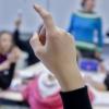 Drachtster Lyceum start speciale klas voor leerlingen met autisme