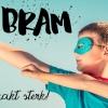 Stichting BRAM vergroot netwerk van gezinnen met kinderen met autisme of AD(H)D