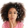 Zenuwachtig voor de taaltoets? 'Maak van taal een feestje!'