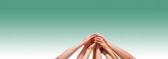 Praktijkdag Nieuw Verantwoorden in het Sociaal Domein