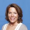 Lea Bouwmeester nieuwe directeur Nederlandse Diabetes Federatie
