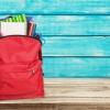 Belgische scholieren met autisme mogen één dag per week thuisblijven