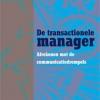 <h3>De transactionele manager Afrekenen met de communicatiedrempels</h3>
