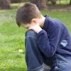'Kinderen krijgen vaak te lichte zorg'