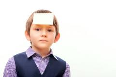 Nieuwe Jeugdwet laat veel te wensen over voor kind met vb of autisme