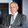 Den Hollander nieuwe voorzitter RvB  Tergooi