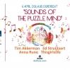 Autisme Experience organiseert bijzonder concert tijdens Autismeweek