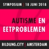 MiddagSymposium Autisme en eetproblemen