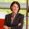 Carla van de Wiel voorzitter RvB Treant Zorggroep