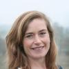 Janneke Brink nieuw lid Raad van Bestuur Tergooi