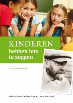 De actualiteit van Korczak