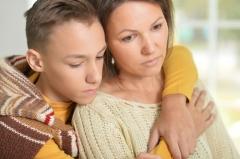 Studiemiddag 'Kinderen met een chronisch zieke ouder'