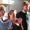 De school en buitenschoolse opvang in dialoog met ouders