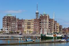 Meer psychische problematiek in Lelystad