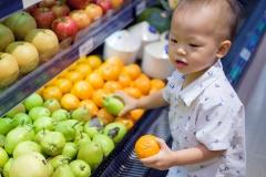 Laag vitamine D-gehalte pasgeborene verhoogt risico op autisme