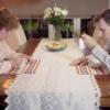 Samen Alleen, korte film over moeder en zoon met autisme