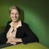 Eveline Wouters nieuwe hoogleraar Succesvolle technologische innovaties in de zorg