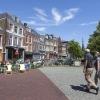 'Resultaatvolgend budget Leeuwarden werkt'