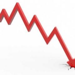 Veel zorginstellingen lijden verlies: 40 procent in de rode cijfers