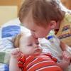 Veranderingen IKK: Wordt het echt beter voor de baby's?