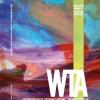 In editie 2 2018 | Empathie bij vrouwen en mannen met een autismespectrumstoornis