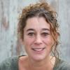 Jessica van Dommelen