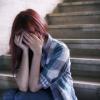 'Crisisopvang jongeren in gevaar'