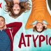 Netflix-serie Atypical krijgt tweede seizoen