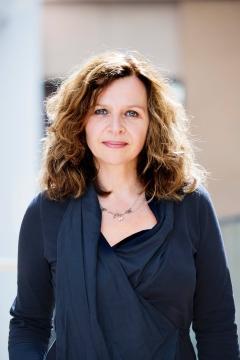 Sociaal Werk Nederland doet oproep aan Schippers