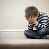 NJI lanceert dossier 'Effectieve jeugdhulp'