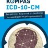 ICD-10-CM: Diagnostiek en classificatie van psychische en gedragsstoornissen