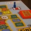 All Inclusive, een gezelschapsspel over inclusie