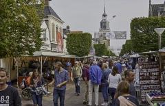 Friese gemeente zet bemiddelaars in